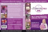 DVD Ultimate Pro (gebraucht)