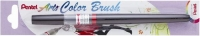 Pentel Arts Color Brush Aquarellpinselstift - grau