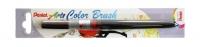 Pentel Arts Color Brush Aquarellpinselstift - sepia