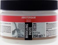 Amsterdam Modeling Paste 250ml