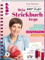 Mein ARD Buffet Strickbuch to go