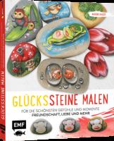 GLÜCKSSTEINE MALEN
