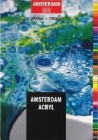 Amsterdam Acryl (Download)