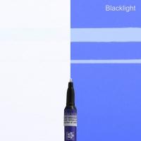 Sakura Pen-Touch Fine UV blau 1,0mm