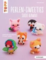 Perlen-Sweeties sooo kawaii (kreativ.kompakt)