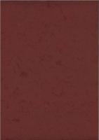 Maulbeerbaumpapier 25cm x 38cm dunkelrot