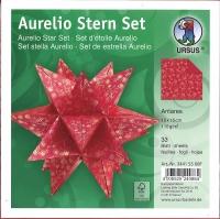 Aurelio Stern Set Antares