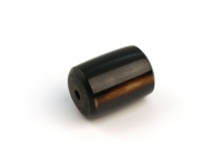 Horn-Imitation-Rolle 20x16mm