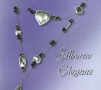 Pracht - Silberne Eleganz (Nr. 36) (Download)