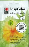 Easy Color Batik- und Färbefarbe 25g pistazie
