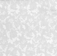 Premium Glitter Scrapbook paper Hochzeit 35
