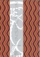 Indian Style Hanima 01