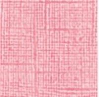 Struktura Vintage 220g/qm flamingo