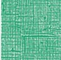 Struktura Vintage 220g/qm grasgrün