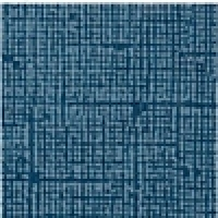 Struktura Vintage 220g/qm nachtblau