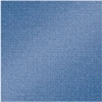 Struktura Pearl 220g/qm nachtblau