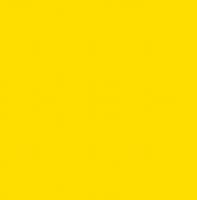 Heyda Fotokarton DIN A4 300g/m² sonnengelb