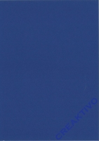 Heyda Fotokarton DIN A4 300g/m² dunkelblau