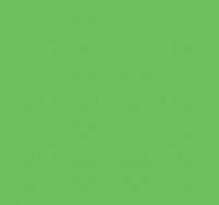 Heyda Fotokarton DIN A4 300g/m² grasgrün