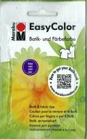 Easy Color Batik- und Färbefarbe 25g violett