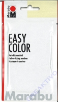 Easy Color Fixiermittel