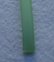 PVC-Band 10mm grün 1cm