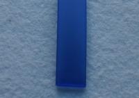 PVC-Band 15mm dunkelblau 1cm