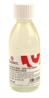 Speckstein-Öl 100ml