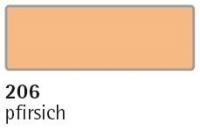 Rayher Allesfarbe 59ml pfirsich (Restbestand)
