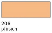 Rayher Allesfarbe 59ml pfirsich