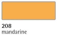 Rayher Allesfarbe 59ml mandarine