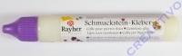 Rayher Schmuckstein-Kleber 41g
