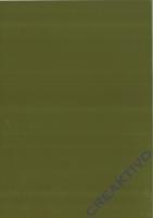 Heyda Fotokarton DIN A4 300g/m² gold glänzend