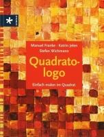 Quadratologo - Einfach malen im Quadrat