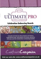 Prospekt Celebration Embossing Boards (Download)