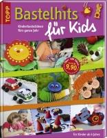 Topp 5131 - Bastelhits für Kids