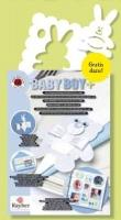 Rayher Set BabyBoy