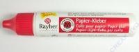 Rayher Papierkleber 30g