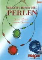 Pracht - Softer Touch in edlem Rahmen (Nr. 44) (Download)