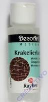 Rayher Krakelier-Lack 59ml