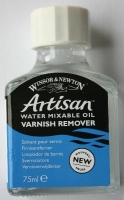 Artisan Firnisentferner 75ml
