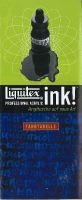 Liquitex Ink Prospekt (Download)