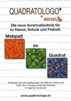 Prospekt Quadratologo (Download)
