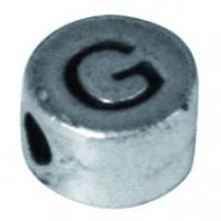Rockstars Metall-Perle G 7mm
