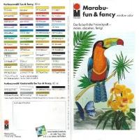 Marabu Fun&Fancy Prospekt (Download)