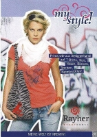 Rayher My Style Prospekt (Download)