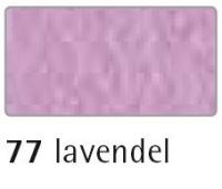 Rayher Textilfilz 4mm Bogen 30x45 lavendel