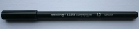 Edding 1255 Calligraphy Pen 5.0 schwarz