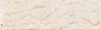 Baumwolle 12mm antik rohweiss Laufmeter 150cm breit