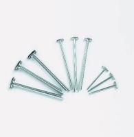 T-Kopf-Splinte Flachkopfsplinte 3,2 x 40mm 50 Stück